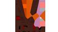 four-m-logo