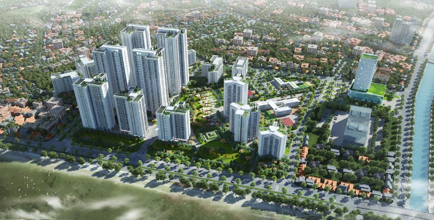 hong-ha-eco-city-1